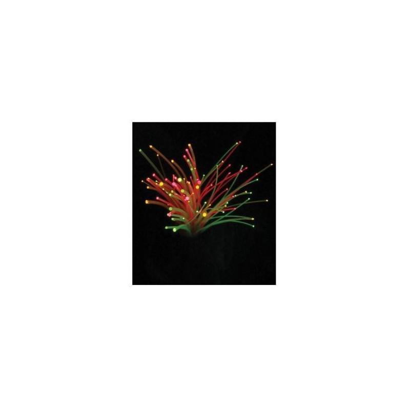 """Viper fibres optiques 12"""" -0.19"""