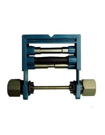 Appareil Tranche fil Beiter Pro Winder X- heavy
