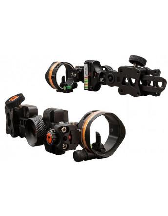 Viseur Apex Gear Cover single micro