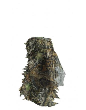 Deer Hunter Face Mask