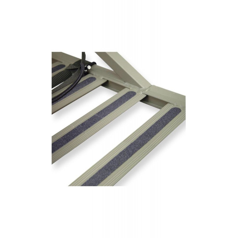 Hig Traction Strips