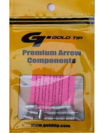 Goldtip Poids 10gr