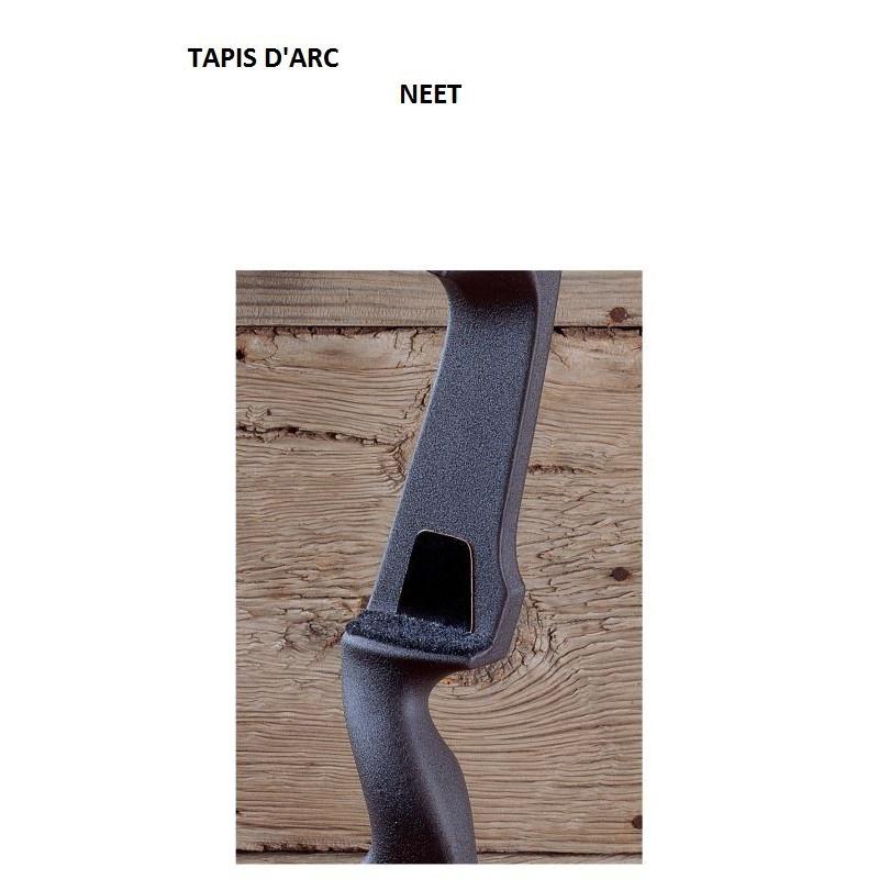 Tapis d'arc NEET