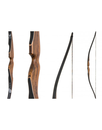 Longbow Touchwood Fénix