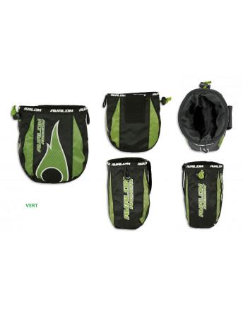 Pocket de ceinture Avalon Tec X release