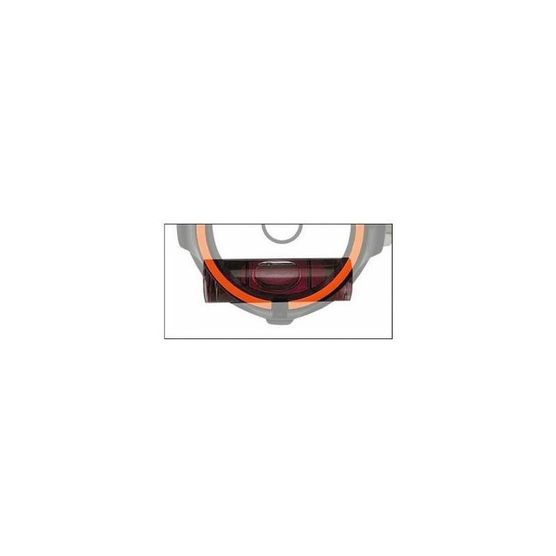 viper bulle tenzone