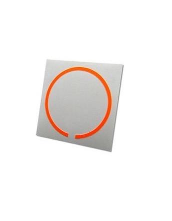 mybo cercle tenzone