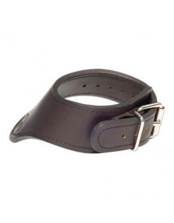 Bracelet arc systeme
