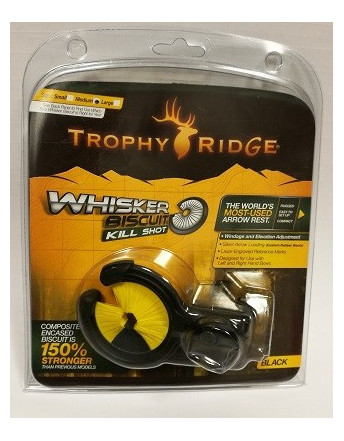 TrophyRidge Killshot