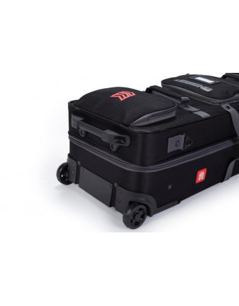Valise Legend Trolley recurve Everest ATOM