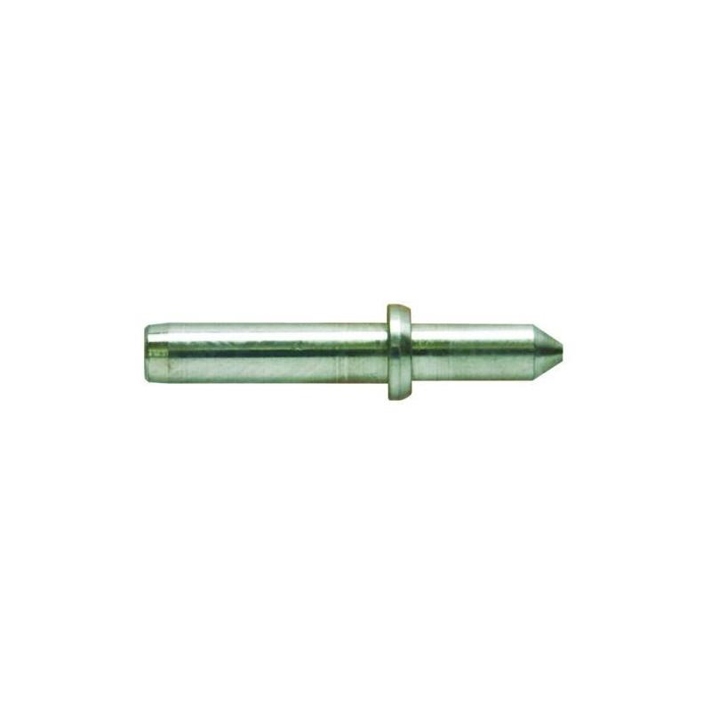 Pin X10 protour