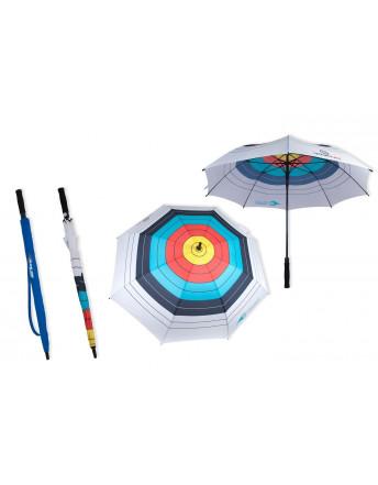 Parapluie Avalon