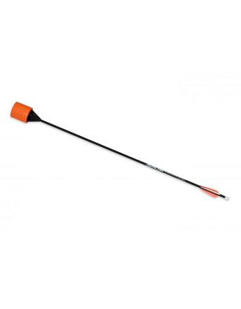 Flèche Avalon pour archery battle