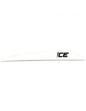 """x vane """"ice"""""""