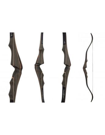 Arc monobloc antelope