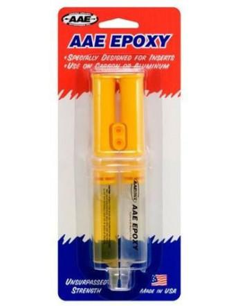 Epoxsy colle AAE