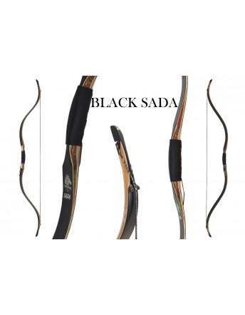Arc equestre Black Sada