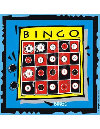 Blason jeux bongo