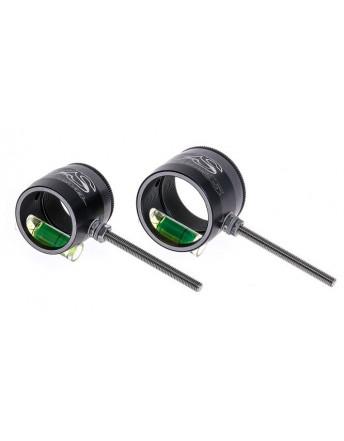 Arc Système scope évolution 29 et 35mm