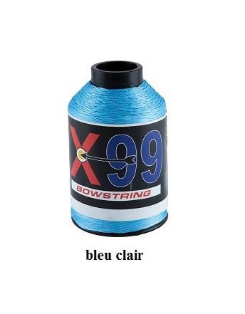 BCY  X-99
