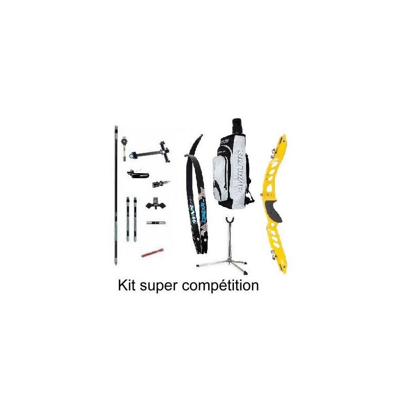 Kit super compétition 2020