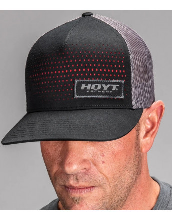 Casquette hoyt Shoot Off
