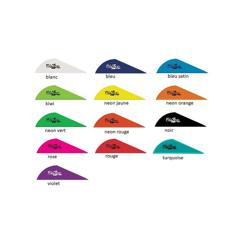 couleurs unis