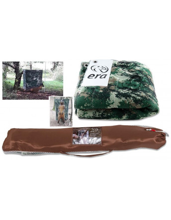 filet de protection camo