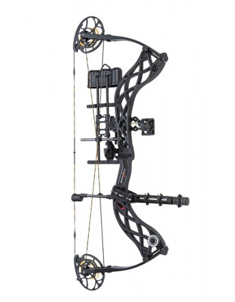 "Kit Bowtech ""Icon G2"" (..."