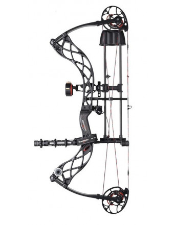 "Kit bowtech ""Icon G2 DLX""..."