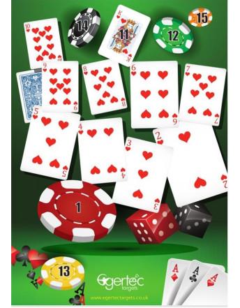 Blason casino