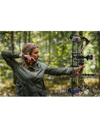 ARC Bowtech EVA SHOCKEY GEN...
