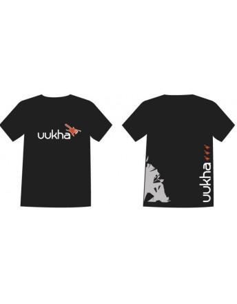 Tee shirt Uukha