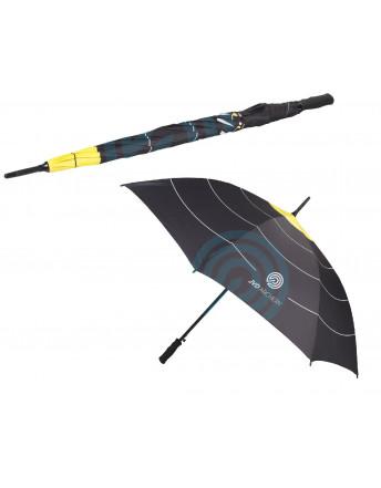 Parapluie campagne JVD