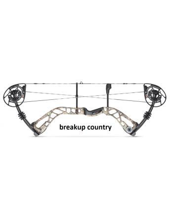 "Kit Bowtech ""Amplify Max"""