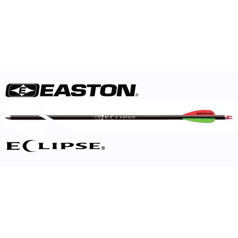 X7 eclipse