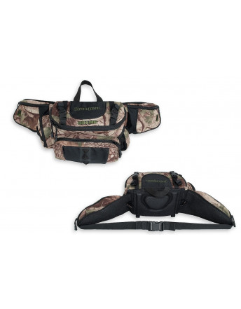 Sac de hanches Avalon Camo