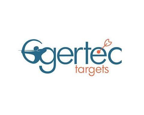 Egertec target