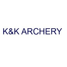 K & K archery