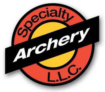 Spécialty Archery