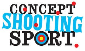 Concept shooting sport