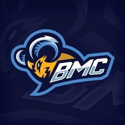 BMC archery