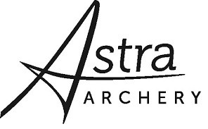 Astra archery