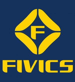 Fivics Soma
