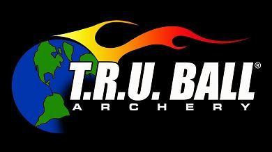 Tru-Ball